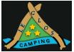 Camping Le Clos Logo